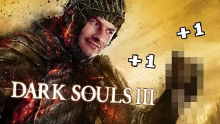 Highlights from Sips' Dark Souls III Stream (7/04/2017)Does anyone even read the description?Watch the whole livestream♦ https://www.youtube.com/watch?v=u6TJExYqUII♦ https://www.youtube.com/watch?v=CH8idiUwfKM♦ https://www.youtube.com/watch?v=4TsWQBcnyHAMore Livestreams on the Sips Live! channel♦ https://www.youtube.com/channel/UCJW9YScngZyevv40qOS5QYQ♪ Music♦ 03052017 - Twitch Request - Dj Sa-x Beatmaker [SoundCloud]♦ Catmosphere - Candy-Coloured Sky [Creative Commons]