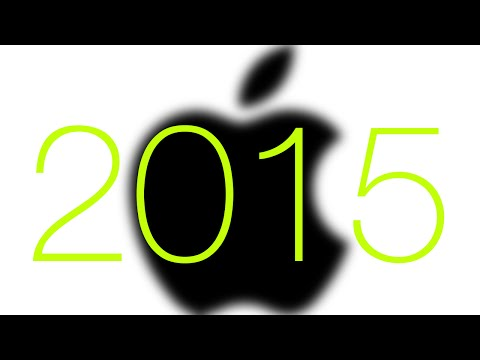 , title : 'Apple Products in 2015: Watch, Retina MBA, iPhone 6s and MORE'