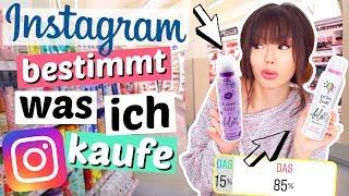 Video Instagram entscheidet was wir kaufen 💰| ViktoriaSarina MP3, 3GP, MP4, WEBM, AVI, FLV Agustus 2018