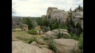 Laramie (WY) United States  city pictures gallery : Laramie, Wyoming