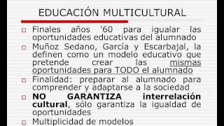 Umh0457 2013-14 Lec003 Tema 3 Sociedad, Familia Y Educación (segunda Parte)