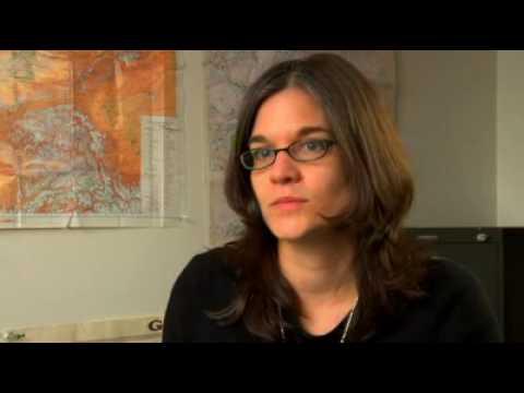 Amanda Holz