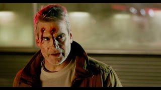 He Never Died - full movie