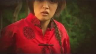 Nonton Ranma 1 2 Portugues Dublado Film Subtitle Indonesia Streaming Movie Download
