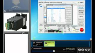 SCX Kontrol Cihazı / CRK Serisi Dahili Kontrol Cihazı (2/5)