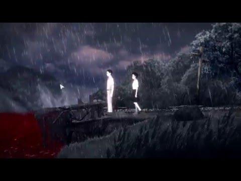 台灣自家製恐怖遊戲《返校》在全球爆紅登上銷售排行榜第7名,嚇壞的網友指出「裡面最恐怖的不是鬼怪」