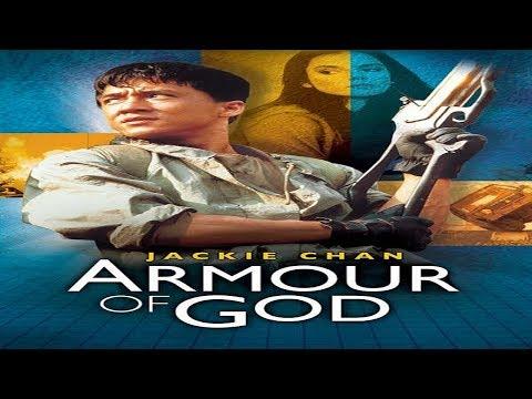 مشاهدة فيلم  Armour of God  1986  الجزء الأول مترجم  لجاكي شان  بجودة Full HD BluRay