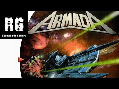 armada dreamcast download