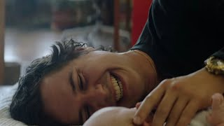 Video Lukas Graham - Love Someone [OFFICIAL MUSIC VIDEO] MP3, 3GP, MP4, WEBM, AVI, FLV Februari 2019