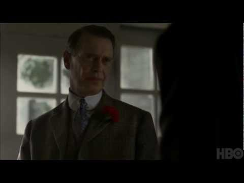 Boardwalk Empire 3.07 Clip 1