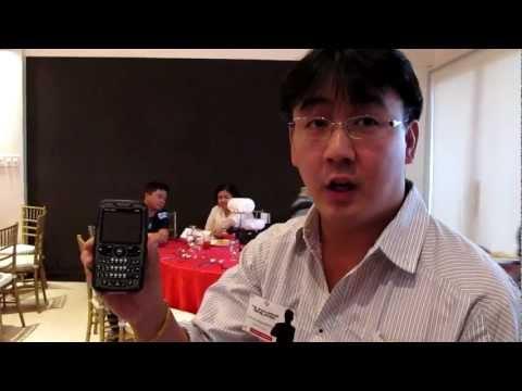Cherry Mobile Introduces The R9 Tough & R7 Vigor Shockproof Dual-SIM Phones