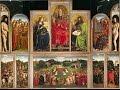 The Catholic Faith Explained    Lesson 1