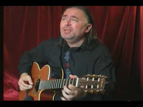 Unfоrgivеn - Mеtallica -  - acoustic Guitar Instrumental cover