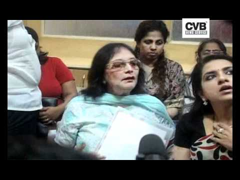 Video ACTRESS SADHANA SUMMONED BY COURT IN DEFAMATION CASE download in MP3, 3GP, MP4, WEBM, AVI, FLV January 2017