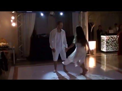 Coreografia para Noivos