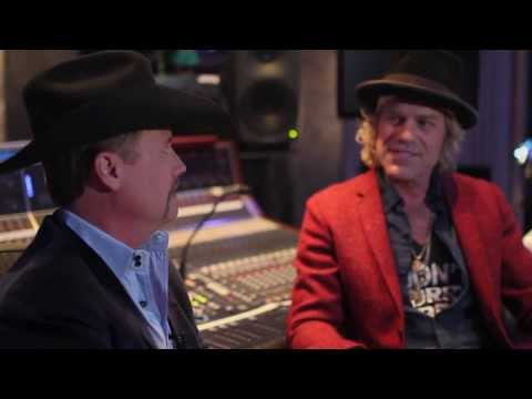 Big & Rich talk new label, new music