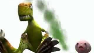 Videos Graciosos - 1