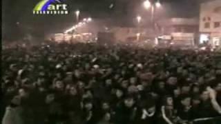 Elita 5 Viti I Ri Tetove