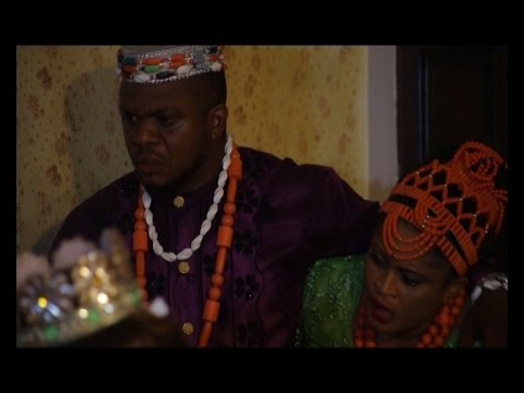 SWORD OF JUSTICE SEASON 6 - LATEST 2017 NIGERIAN NOLLYWOOD ROYAL MOVIE