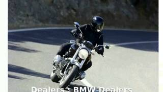 8. 2012 BMW R 1200 R Classic  Specification Transmission Info superbike Details Features