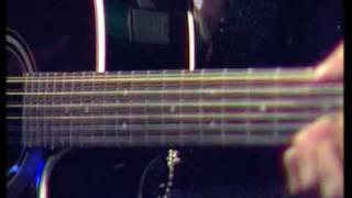 Andy McCoy-Wild Horses