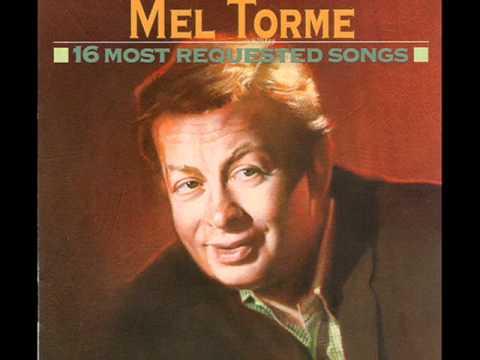 Tekst piosenki Mel Torme - I've Got You Under My Skin po polsku