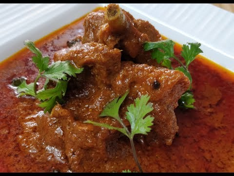 Chicken Korma | Old Delhi Style | Easy Recipe For Beginners