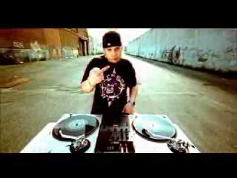 Jedi Mind Tricks & Ill Bill - Heavy Metal Kings (2006)