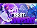 NEVER MISS ANOTHER SHOT!! BEST JUMPSHOT IN NBA 2K18 CONFIRMED!! AUTOMATIC PERFECT RELEASES!