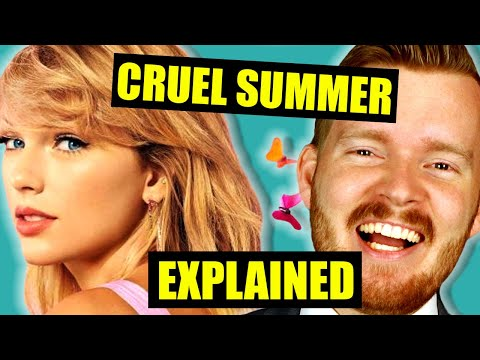 What did Kanye West do to Taylor Swift in Summer 2016!?