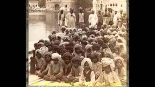 Gandhidham India  city photos : Gandhidham , India 100 year ago Picture