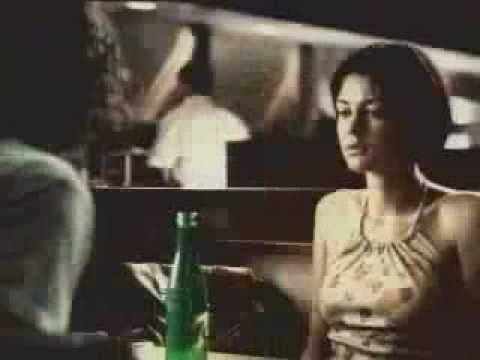 banned 7 up commercial