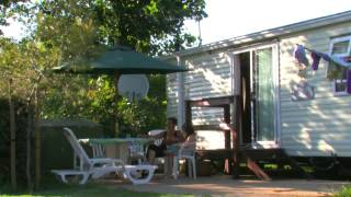 Argeles-sur-Mer France  city photo : Welcome to the Campsite Le Dauphin in Argelès sur Mer - France