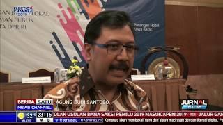 Video TVR Parlemen Gandeng Masyarakat Awasi Kinerja DPR MP3, 3GP, MP4, WEBM, AVI, FLV Oktober 2018