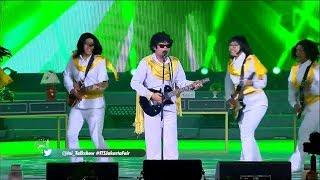 Video Bang Oma di Ini Talk Show Goes To Jakarta Fair (1/7) MP3, 3GP, MP4, WEBM, AVI, FLV Juni 2019