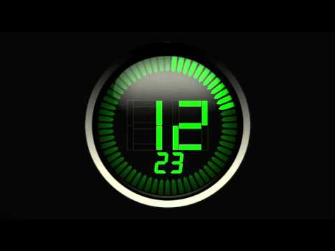 Video 20 minute countdown timer - with mainly snes music download in MP3, 3GP, MP4, WEBM, AVI, FLV January 2017