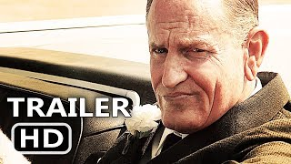 Nonton LBJ Official Trailer (2017) Woody Harrelson, Movie HD Film Subtitle Indonesia Streaming Movie Download