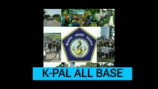 Video K-PAL 75 SEMARANG INDEPENDENT ⚓ MP3, 3GP, MP4, WEBM, AVI, FLV Desember 2017