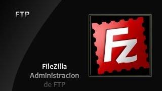 """▬▬▬▬▬▬▬▬▬▬▬▬ Ábreme ▬▬▬▬▬▬▬▬▬▬▬▬▬▬▬▬▬▬▬▬▬▬▬▬▬▬▬▬▬▬▬▬▬▬▬▬▬▬▬▬► Información del Vídeo ◄Bueno hoy les traigo un vídeo Tutorial acerca del Programa FileZilla que sirve para poder administrar tu FTP de una manera mas sencilla y rápida, ademas de ser este programa el mas reconocido en su campo también es gratis y es lo que lo hace el mas popular, ademas este software es el mas reconocido entre los usuarios que manejan Windows y Linux.Sin nada mas que decir su link de descarga: http://filezilla-project.org/▬▬▬▬▬▬▬▬▬▬▬▬▬▬▬▬▬▬▬▬▬▬▬▬▬▬▬▬► Sígueme en las Redes Sociales ◄Facebook:  https://www.facebook.com/josue1120Twitter:  https://twitter.com/#!/Bustamante1120Skype: josue1120▬▬▬▬▬▬▬▬▬▬▬▬▬▬▬▬▬▬▬▬▬▬▬▬▬▬▬▬► Team Creativity Express ◄""""Revolucionando tu Mundo""""Web Team: http://teamcreativityexpress.comBlog Team: http://teamcreativityexpress.com/blogForo Team: http://teamcreativityexpress.com/foro▬▬▬▬▬▬▬▬▬▬▬▬▬▬▬▬▬▬▬▬▬▬▬▬▬▬▬▬► Este vídeo esta patrocinado por NutHost ◄""""Haciendo juntos Internet""""http://nuthost.com▬▬▬▬▬▬▬▬▬▬▬▬▬▬▬▬▬▬▬▬▬▬▬▬▬▬▬▬► ColombianCommunity ◄→ comunidad: comunidad@colombiancommunity.com→ contacto@colombiancommunity.com→ http://www.colombiancommunity.com/→ http://www.youtube.com/ColombianCommunity→ http://twitter.com/#!/ColombianCo→ http://www.facebook.com/ColombianCo→ https://www.facebook.com/groups/ColombianCo/→ http://gplus.to/ColombianCo"""