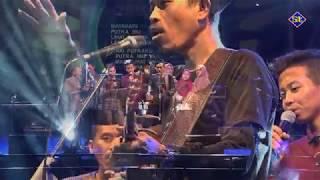 Video Iksan Skuter dkk - Jatidiri Santri - Live Pameran Fakta Wujud Karya 2019 MP3, 3GP, MP4, WEBM, AVI, FLV April 2019