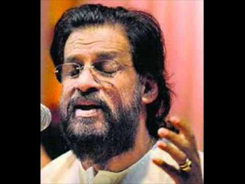 HITS OF YESUDAS HINDI SONGS mp3 Part-1