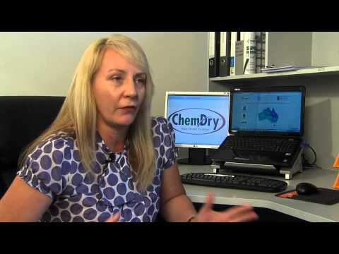 Be Your Own Boss with Chem-Dry Australia - Franchises for sale