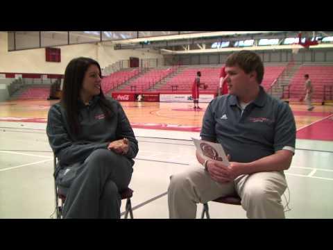 Jessica Mannetti Head Coach's Show - Week 2 Yale