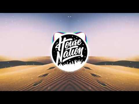 Video Clean Bandit - Rockabye ft. Sean Paul & Anne Marie (Hibell Remix) download in MP3, 3GP, MP4, WEBM, AVI, FLV February 2017