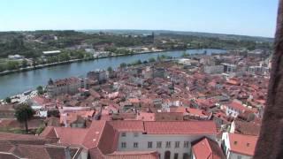 Coimbra Portugal  City new picture : Coimbra - Portugal