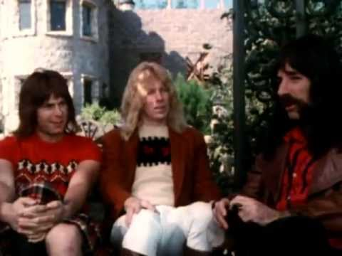 This Is Spinal Tap (1984): 25th Anniversary Edition Trailer