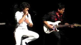 Video Sonu Nigam      Yeh Jeevan Hai, Is Jeevan Ka        Orlando Concert 2012 MP3, 3GP, MP4, WEBM, AVI, FLV Juni 2018