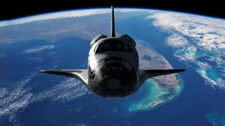 Video Space Shuttle Columbia  - Disaster Video [X-Plane 11] MP3, 3GP, MP4, WEBM, AVI, FLV November 2018
