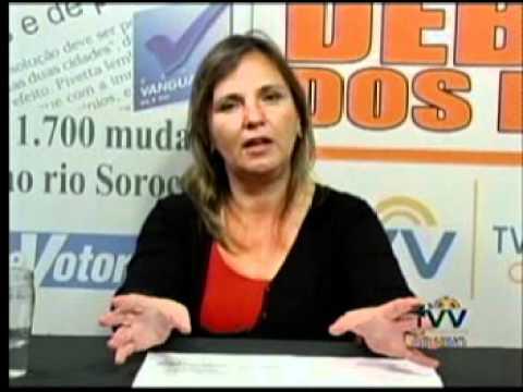 Debate dos Fatos 04/05/2012- parte 03