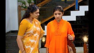 Bhramanam June 8,2016 Epi 85 TV Serial